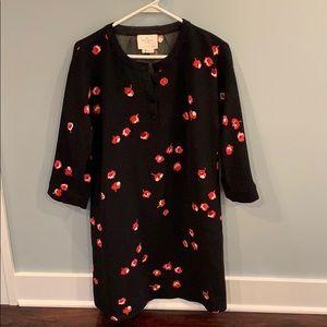 Kate Spade dress!